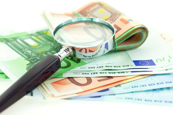 Кредитные программы Совкомбанка