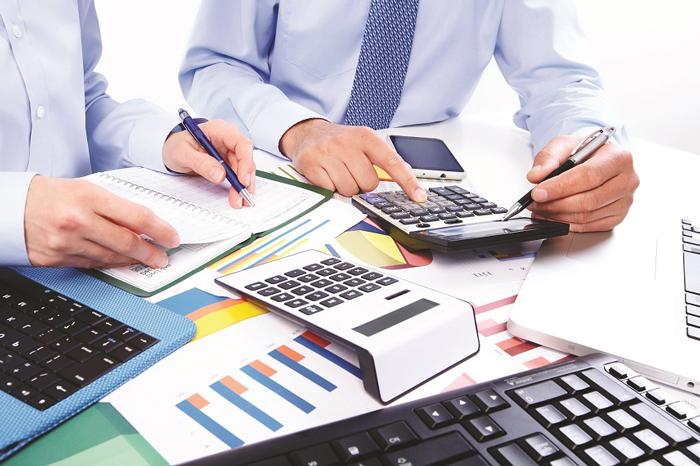 Отсрочка по кредиту через реструктуризацию