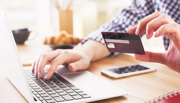 Особенности перевода денег через интернет