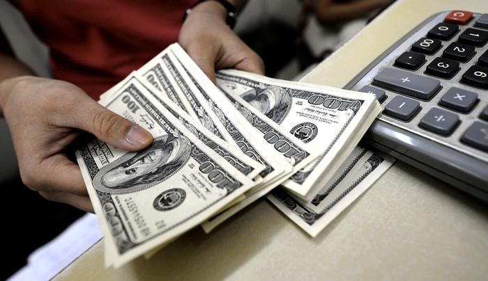 Риски вложения в депозиты