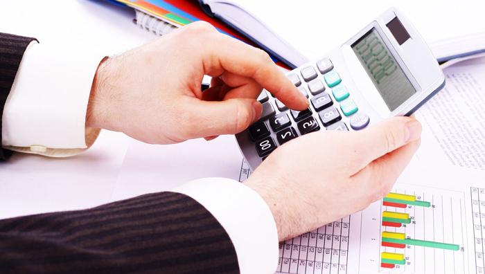 Штрафы за просрочку кредита в Сбербанке