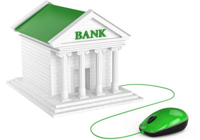 Причины неработающего интернет-банкинга состороны банка