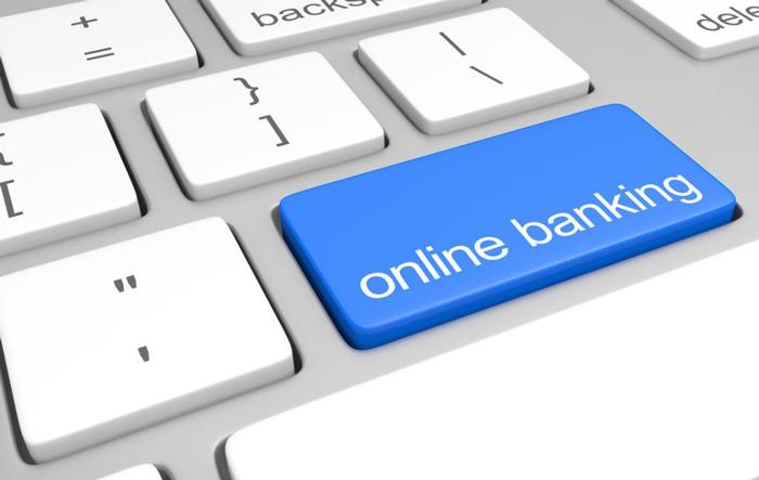 Сбербанк онлайн недоступен на компьютере