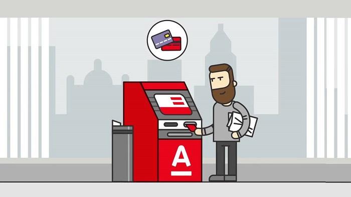транш кредитной карты альфа банка
