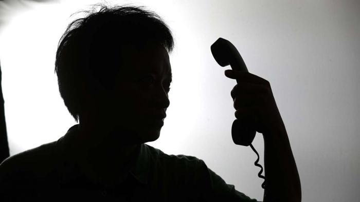 Номер телефона службы безопасности Сбербанка