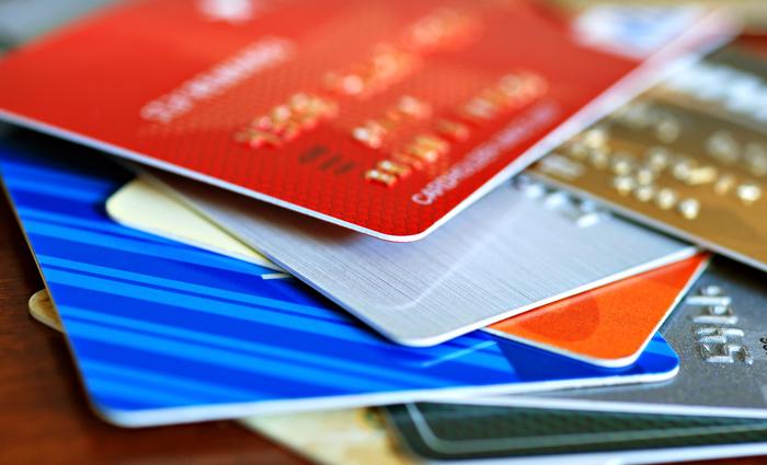 Получение Visa Electron и Visa Classic