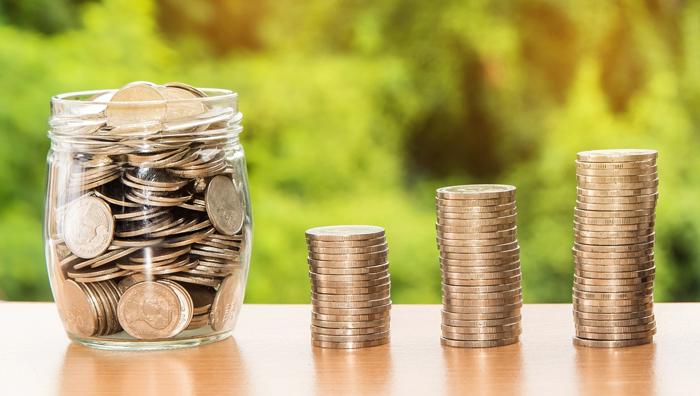 Критерии выбора депозита