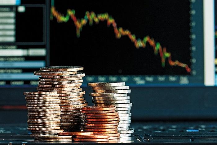 Рост дохода по вкладу