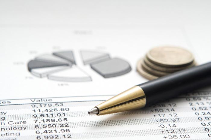 Блокировка счетов в Сбербанке
