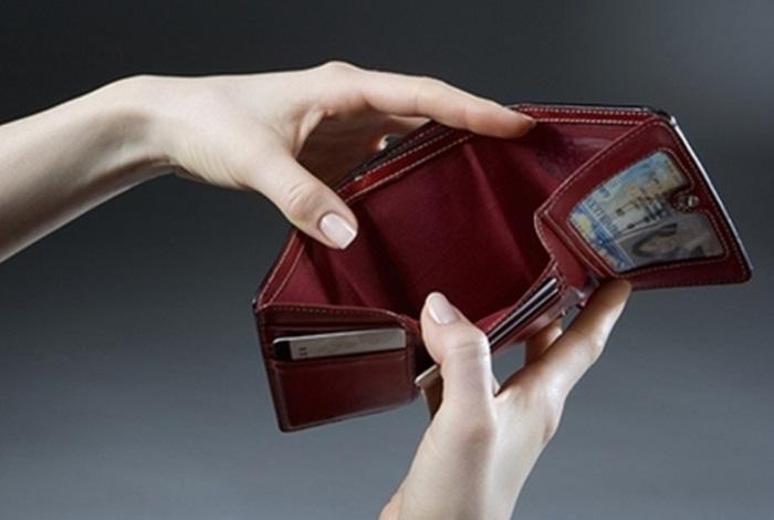 Что делать, если не можешь платить кредиты