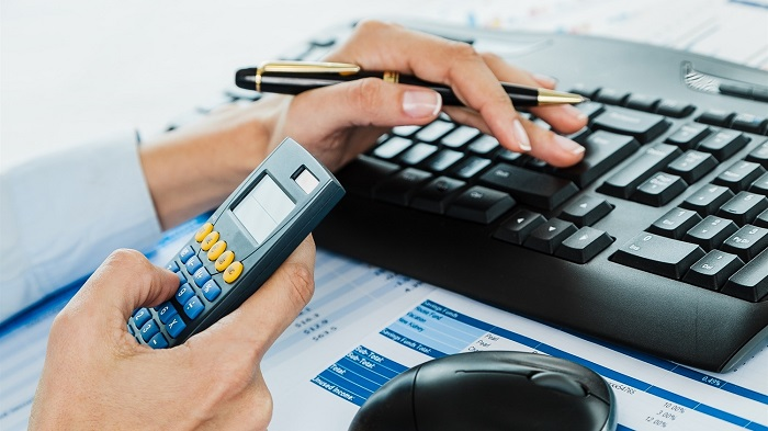 Как узнать долги по кредитам