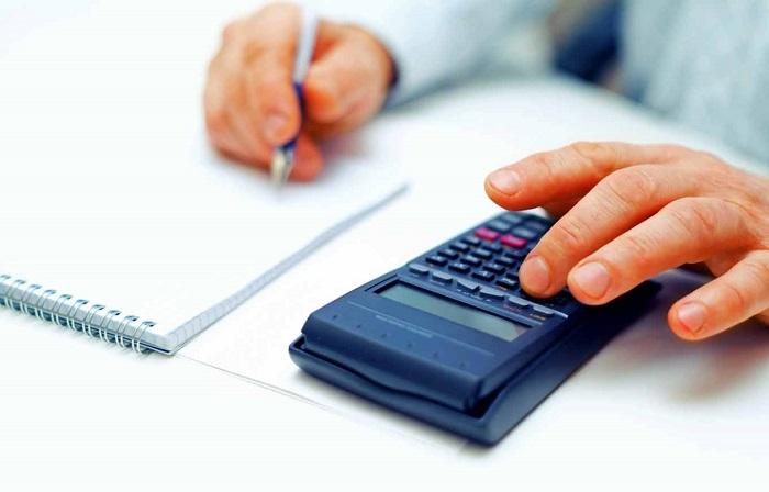 посомтреть остаток по кредиту Альфа банк