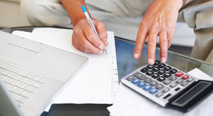 Подтверждение платежеспособности при оформлении ипотеки