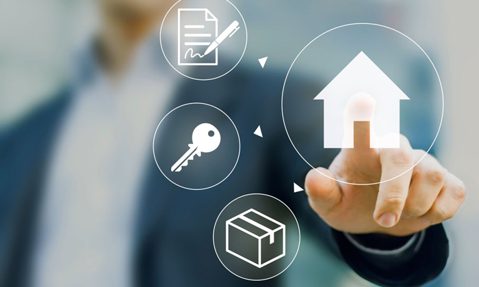 Предложения банков по ипотеке