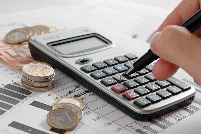 Аннуитетный платеж и дифференцированный: разница