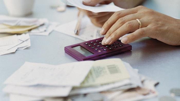 Что такео сложные проценты по кредиту