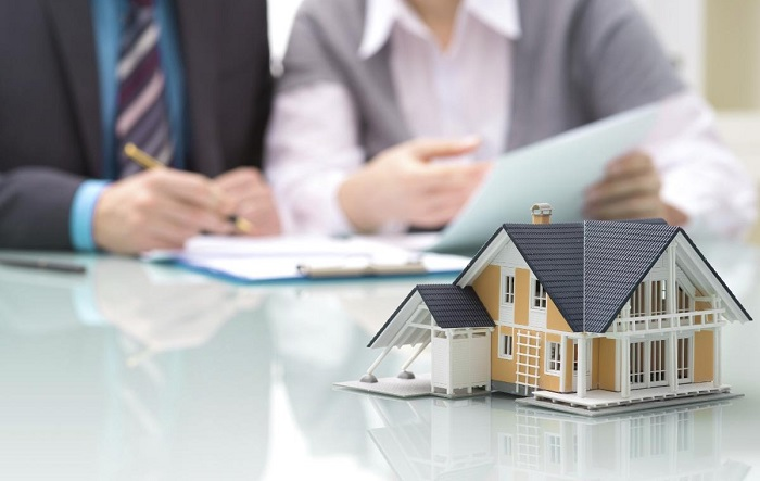 Возмещение ипотечного кредита государством