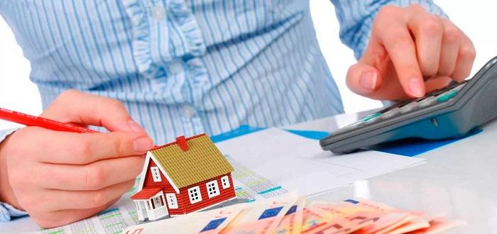 Помощь в погашении ипотеки от государства