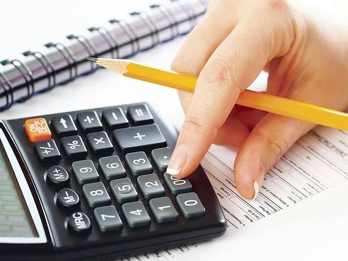 Калькулятор досрочного погашения кредита Сбербанка