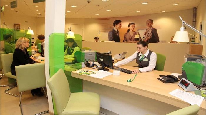 Досрочное погашение потребительского кредита в Сбербанке