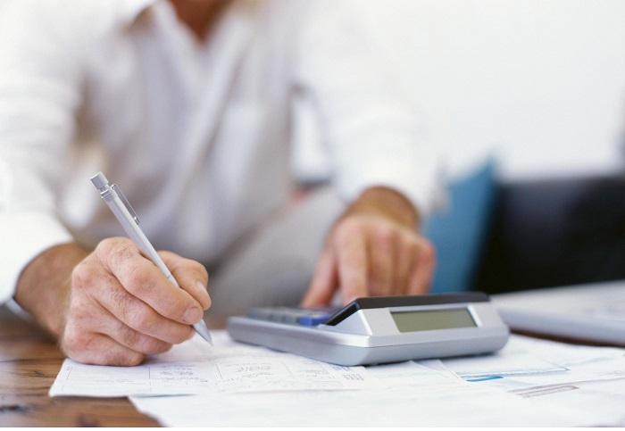Оплатить кредит ОТП банка через интернет