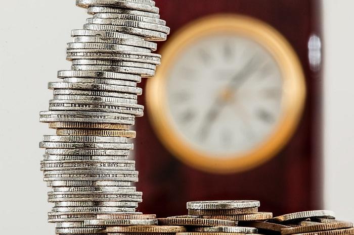К чему приведет повышение ставки НДС