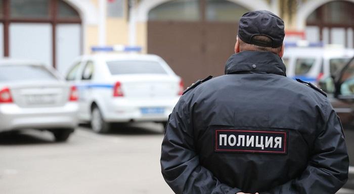 Проект повышения пенсионного возраста в МВД РФ