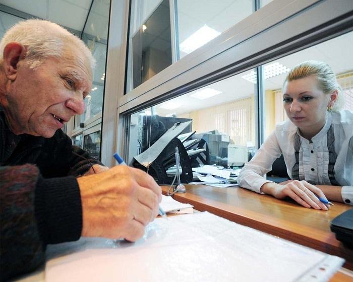 Повышение пенсионного возраста в России последние новости