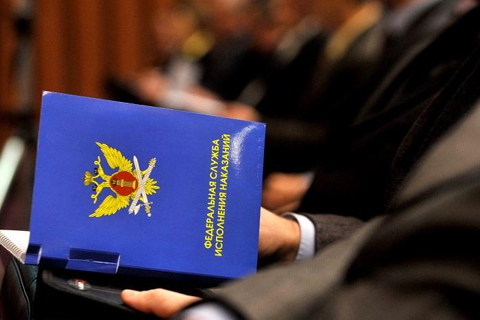Повышение пенсионного возраста военным