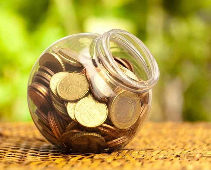 Автопролонгация вклада в банке