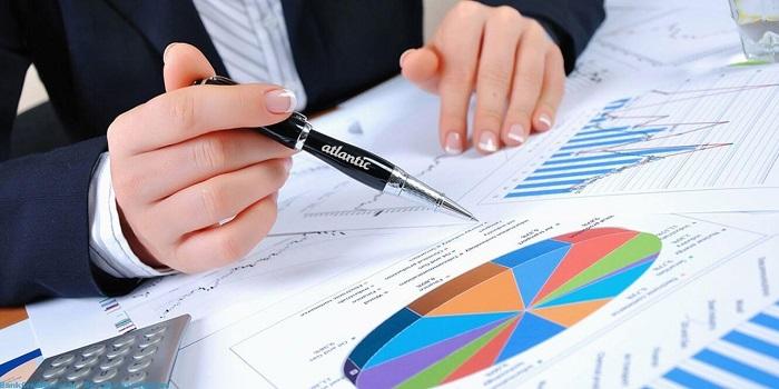 Узнать кредитный рейтинг онлайн бесплатно