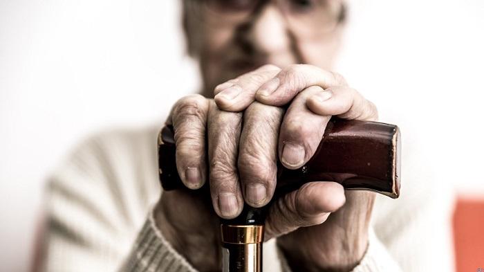 Как будет происходить повышение пенсионного возраста