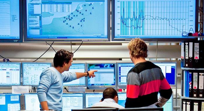 Финансовая биржа для начинающих
