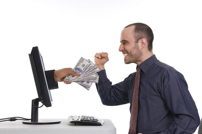 Как играть на бирже в интернете новичку