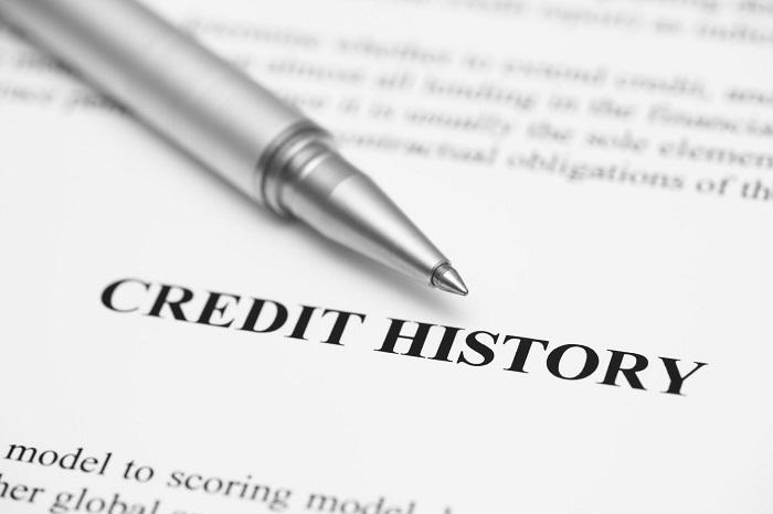 Как грамотно очистить кредитную историю