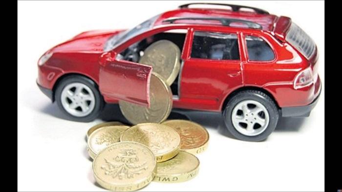Отмена долгов по транспортным налогам
