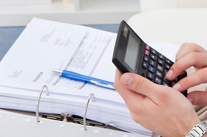 Оформление рефинансирования кредита в банке