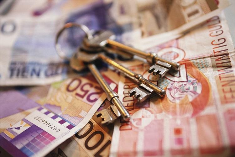 Минимальная зарплата для ипотеки для иностранцев