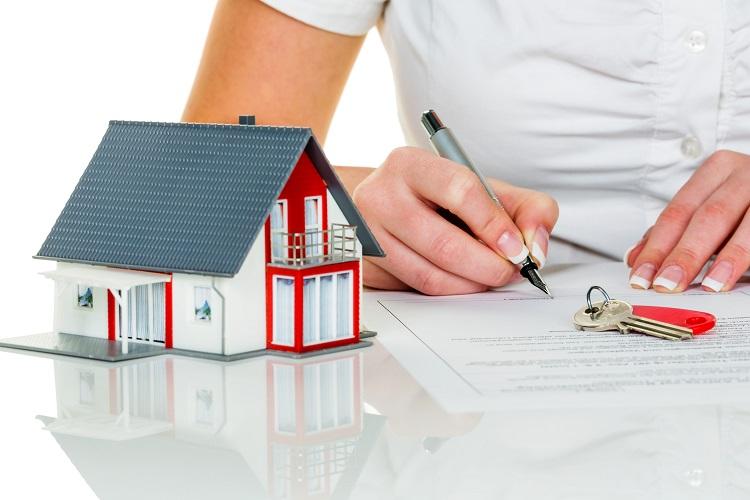 Уровень доходов для ипотеки