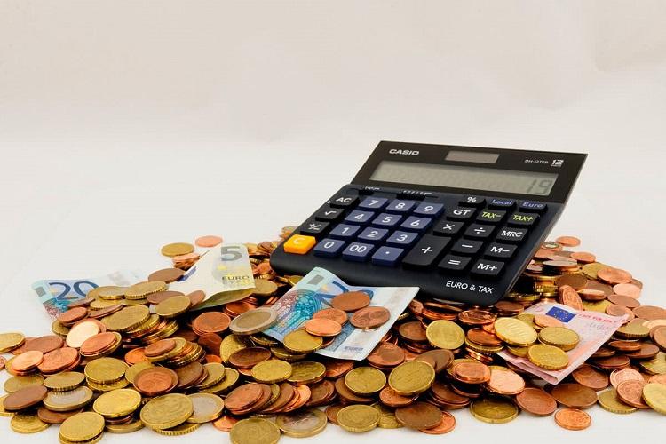 Какой должен быть доход для получения ипотеки