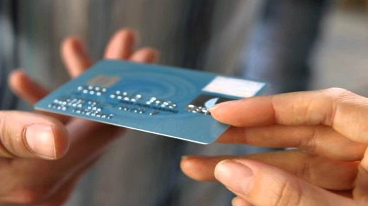 Кредитки для лиц пенсионного возраста
