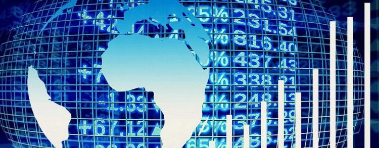 Фондовый индекс РТС