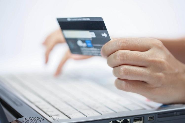 Оплата домофона по лицевому счету через интернет