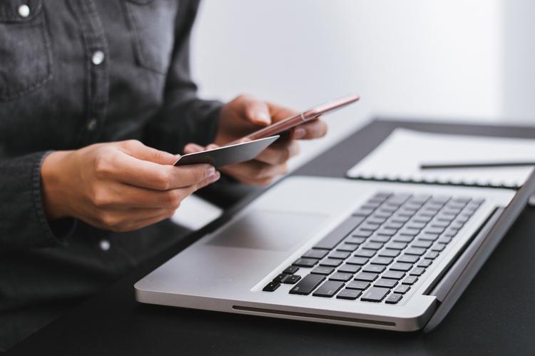 Функции интернет-банкинга