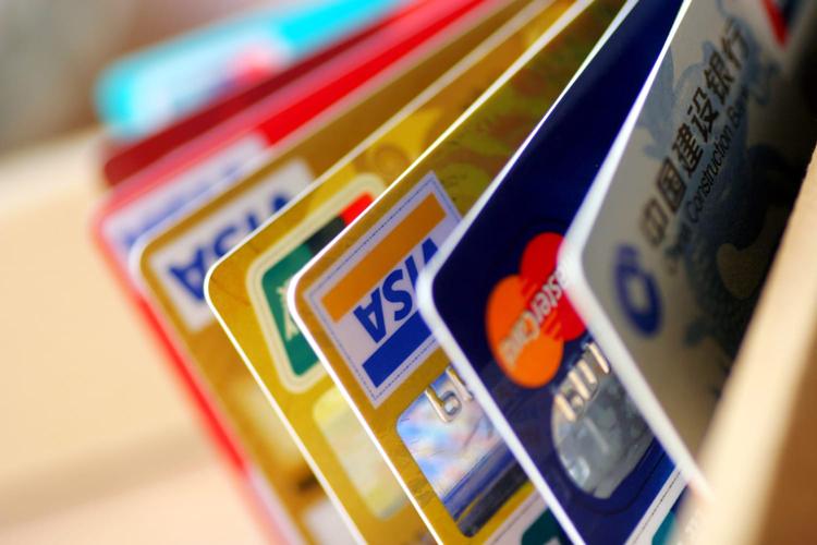 Преимущества зарплатной карты Сбербанка