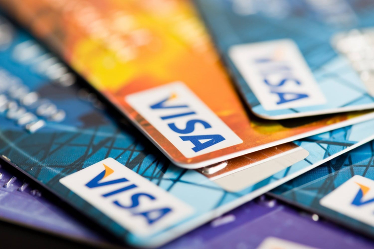 Способы перевода денег на карту Банка Москвы