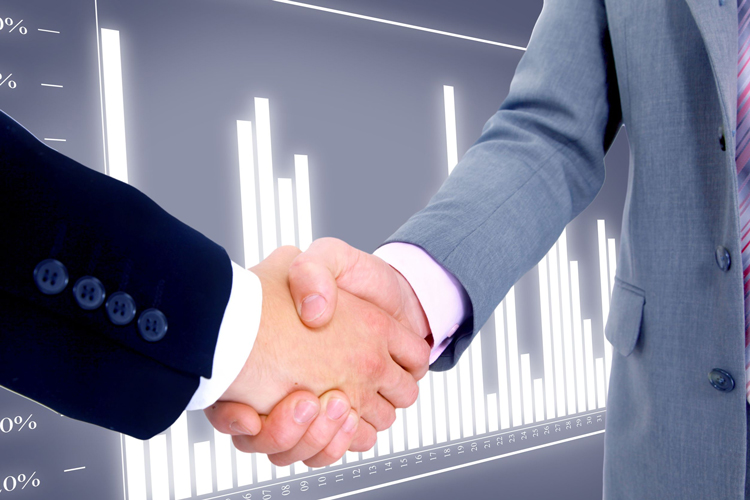 Осособенности инвестиций в Сбербанке