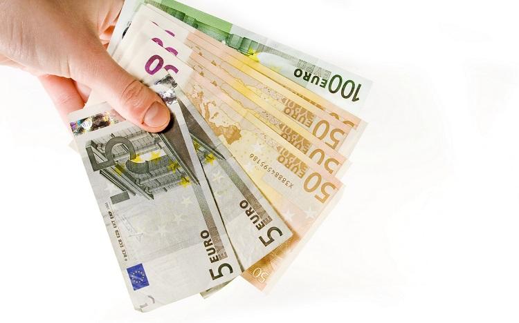 Перевод денег в Россию из Европы