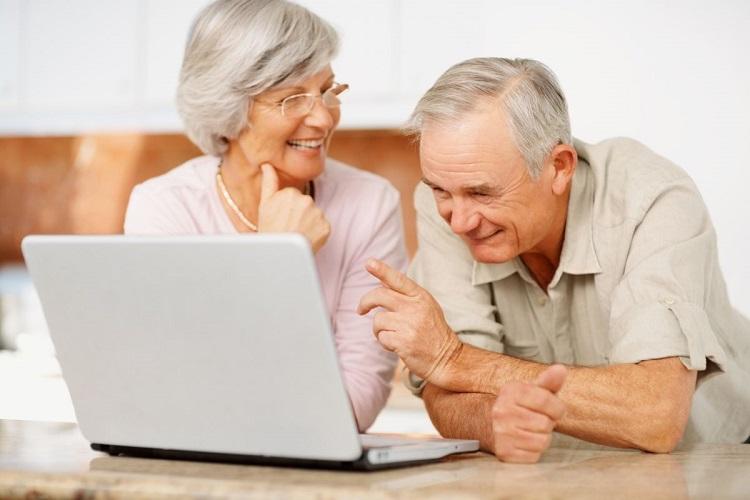 Все виды вкладов для пенсионеров