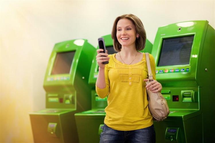 Тарифные планы мобильного банка